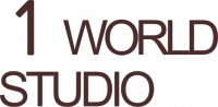 1 World Studio
