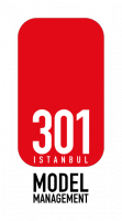 301 Model Management - Istanbul