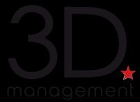 3D Model Agency - Cape Town
