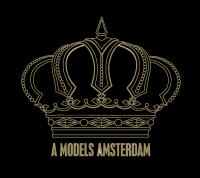 A Models Amsterdam