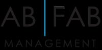 Ab Fab Management