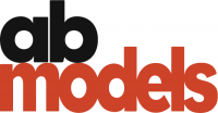 AB Models - Lille