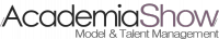Academia Show - model&talent management