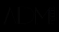 ADM Models