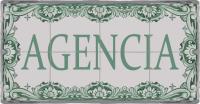 Agencia - Athens