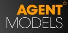 Agent Models