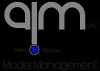 Aim Model Management - New York