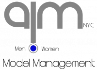 Aim Model Management - New York