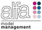 Alfa Model Management