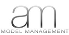 AM Model Management