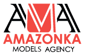 Amazonka Models Agency Ukraine