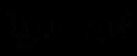 Americana Models