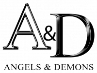 Angels & Demons Model Management