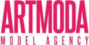 Artmoda Model Agency