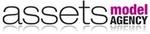 Assets Model Agency - Ireland