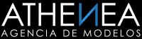 Athenea Models - Columbia