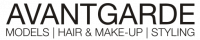 Avantgarde Model Management