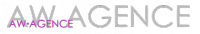 AW Agence