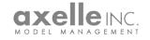 Axelle Model Management