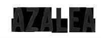 Azalea Models