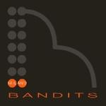 Bandits Model Management