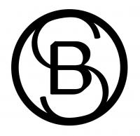 Barisic Model Management