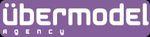 �bermodel agency