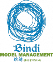 Bindi Model Management - Beijing