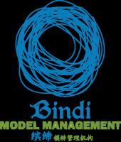 Bindi Model Management - Tirana