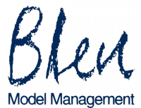 Bleu Model Management