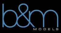 B&M Models