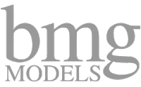 BMG Model Management - Los Angeles