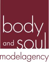 Body & Soul Model Agency - Vienna