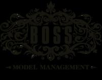 Boss Model Management - Manchester