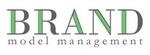 Brand Model Management