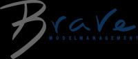 Brave Model Management - Milan