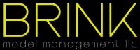 Brink Model Management
