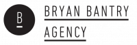 Bryan Bantry