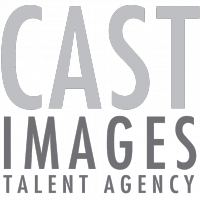 Cast Images Talent Agency