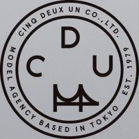 CDU Models