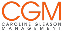 CGM - Caroline Gleason Management