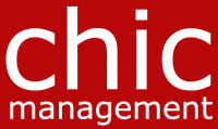 Chic Management