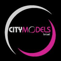 City Models - Israel