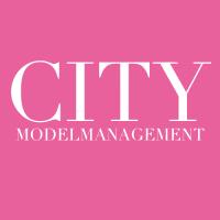 citymodelmanagement
