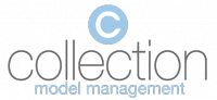 Collection Model Management