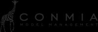 CONMIA Model Management