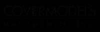 Cover Models Management - Ottawa