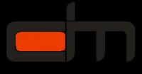 D. M. Agency