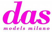 Das Models - Milan