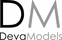 Deva Models - Ibiza